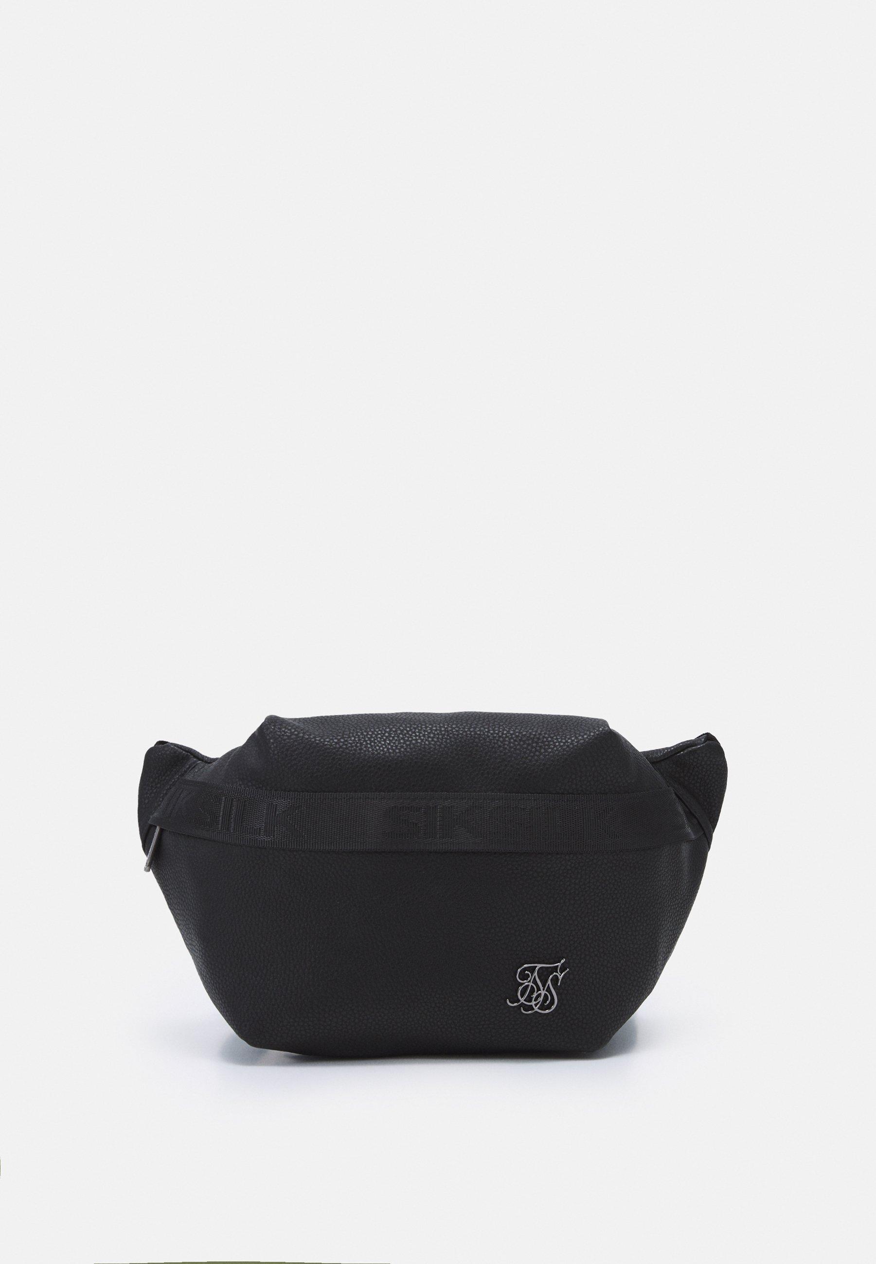 Women TAPED POCKET BUMBAG UNISEX - Bum bag
