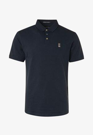 Polo shirt - 078