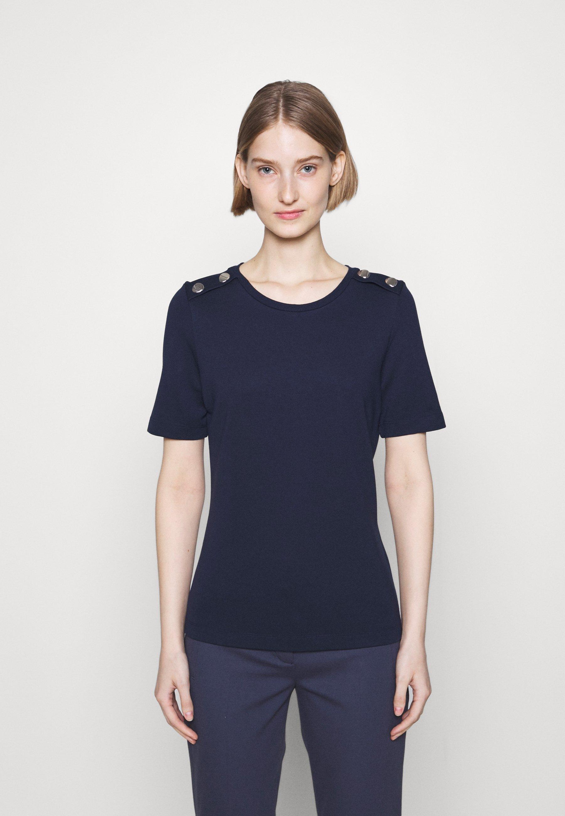 Women DELCI - Print T-shirt