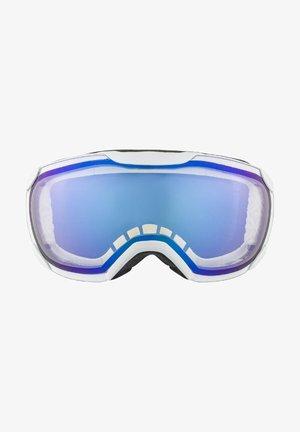 PHEOS S VM - Ski goggles - white