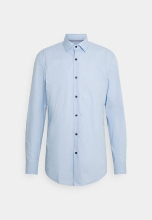 KOEY - Formal shirt - pastel blue
