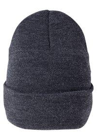 Levi's® - Beanie - dark grey - 4