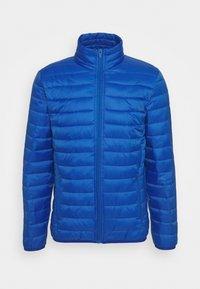 Brave Soul - Light jacket - blue - 5