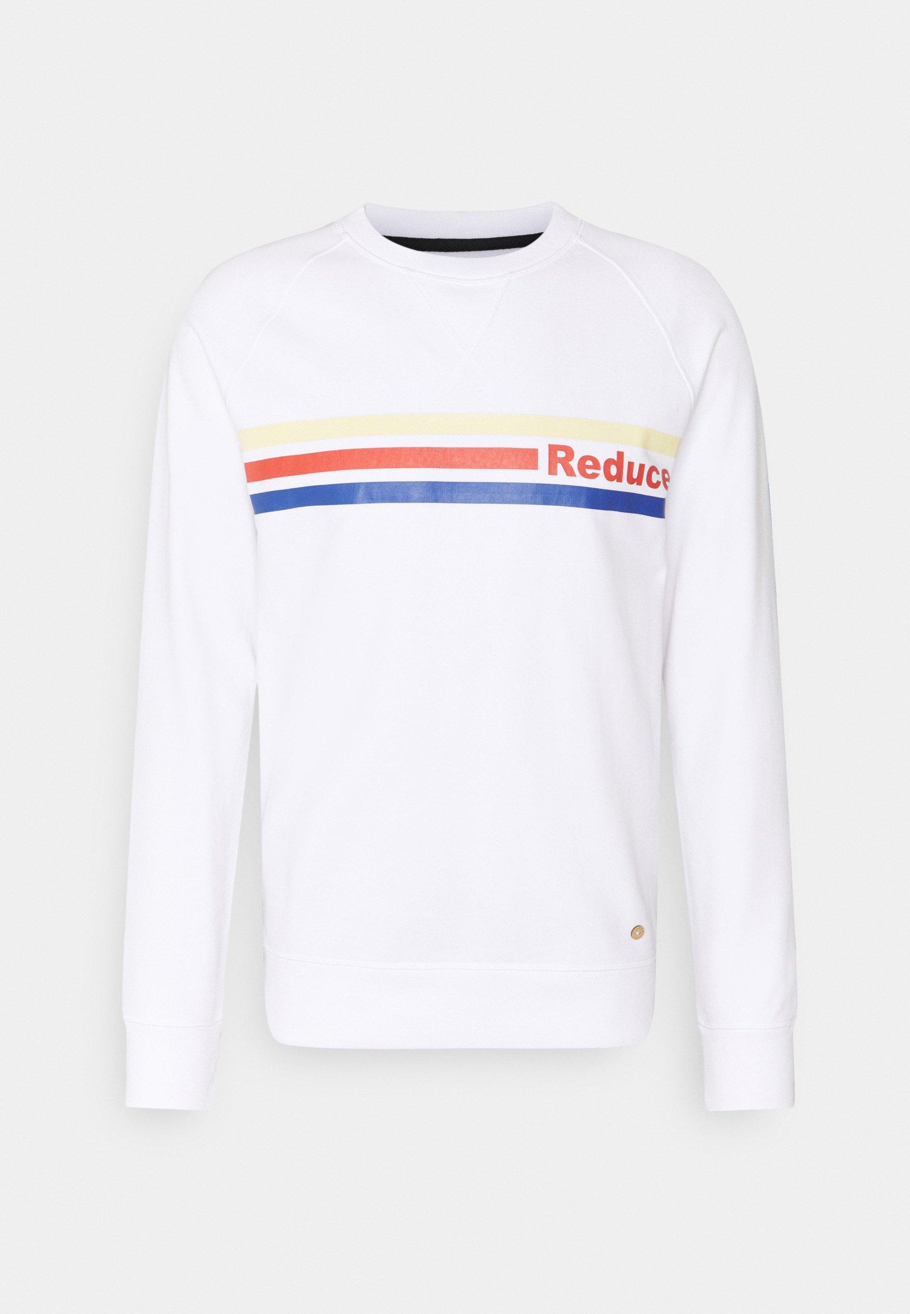 Men DARNEY UNISEX  - Sweatshirt