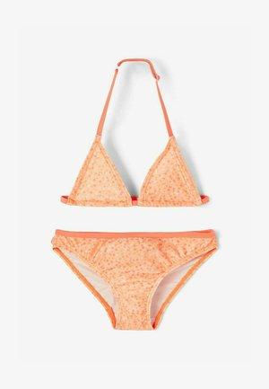 Bikini - cantaloupe