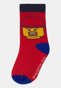 LEGO Wear - 3 PACK - Socks - blue - 1