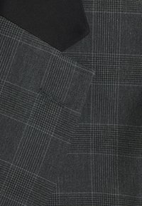 Shelby & Sons - BEAMOUNT SUIT - Kostym - charcoal - 6