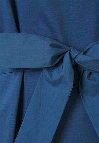 WEEKEND MaxMara - LARI - Jersey dress - chinablau - 6