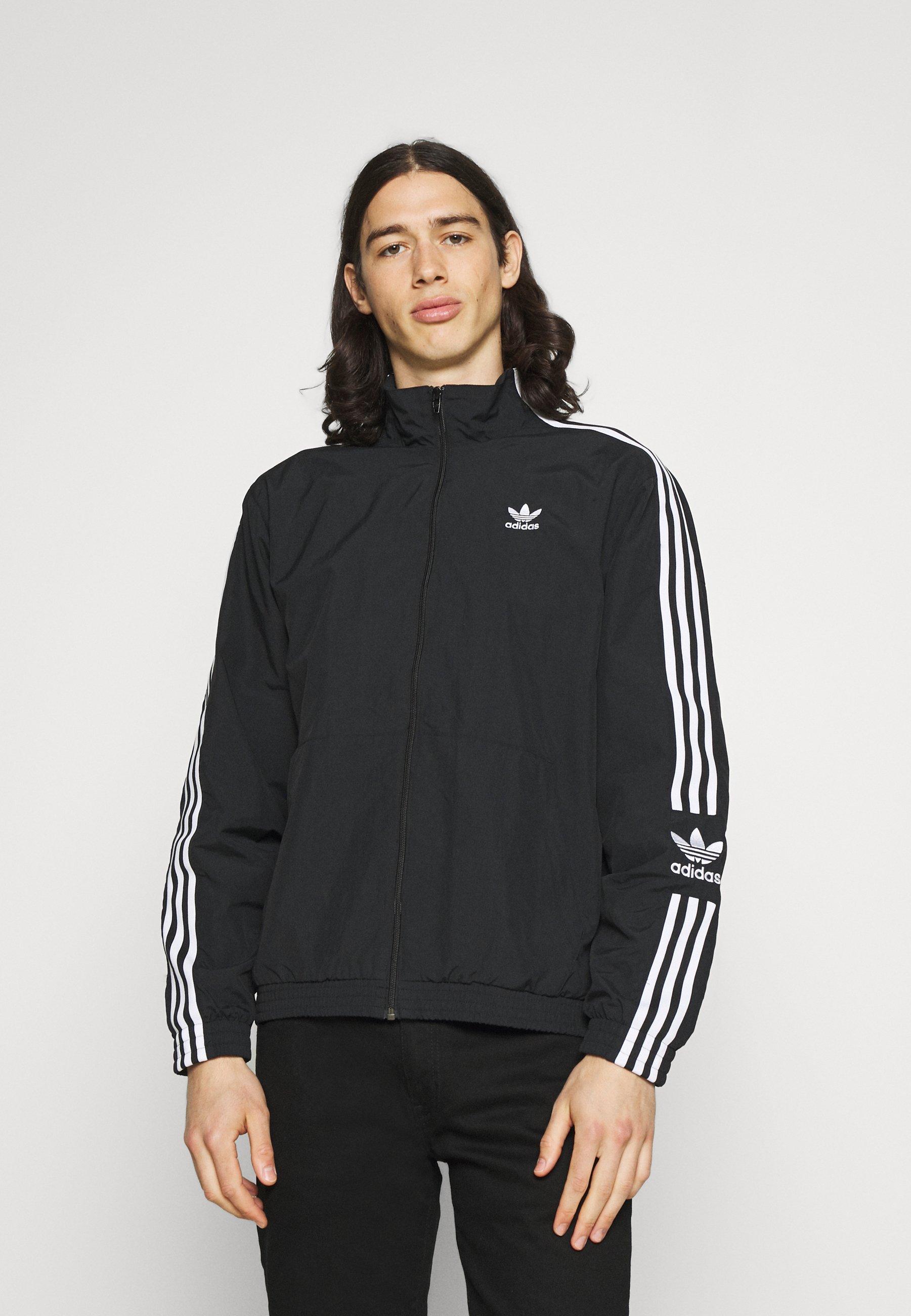 Men LOCK UNISEX - Summer jacket