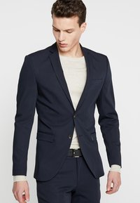 Jack & Jones PREMIUM - JPRMASON SUIT - Suit - dark navy - 2