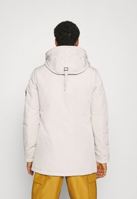 Sixth June - Parka - offwhite - 3