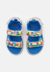Primigi - Sandals - multicolor/royal - 3