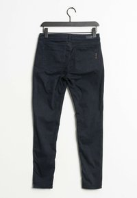 Scotch & Soda - Slim fit jeans - blue - 1