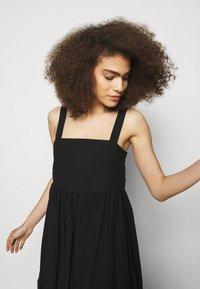 See by Chloé - Day dress - black - 3