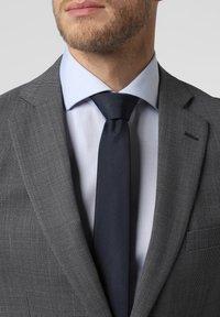 Andrew James - Suit jacket - grau - 2
