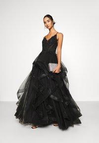 Luxuar Fashion - Occasion wear - schwarz - 1