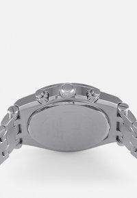 Guess - Klocka - silver-coloured - 2