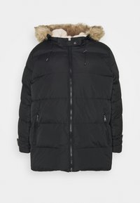 Lauren Ralph Lauren Woman - JACKET - Down jacket - black - 6
