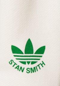adidas Originals - STAN SMITH - Sweatshirt - non dyed - 2
