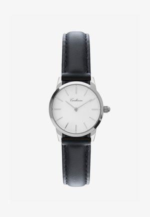 SOFIA  - Rannekello - silver/white/black