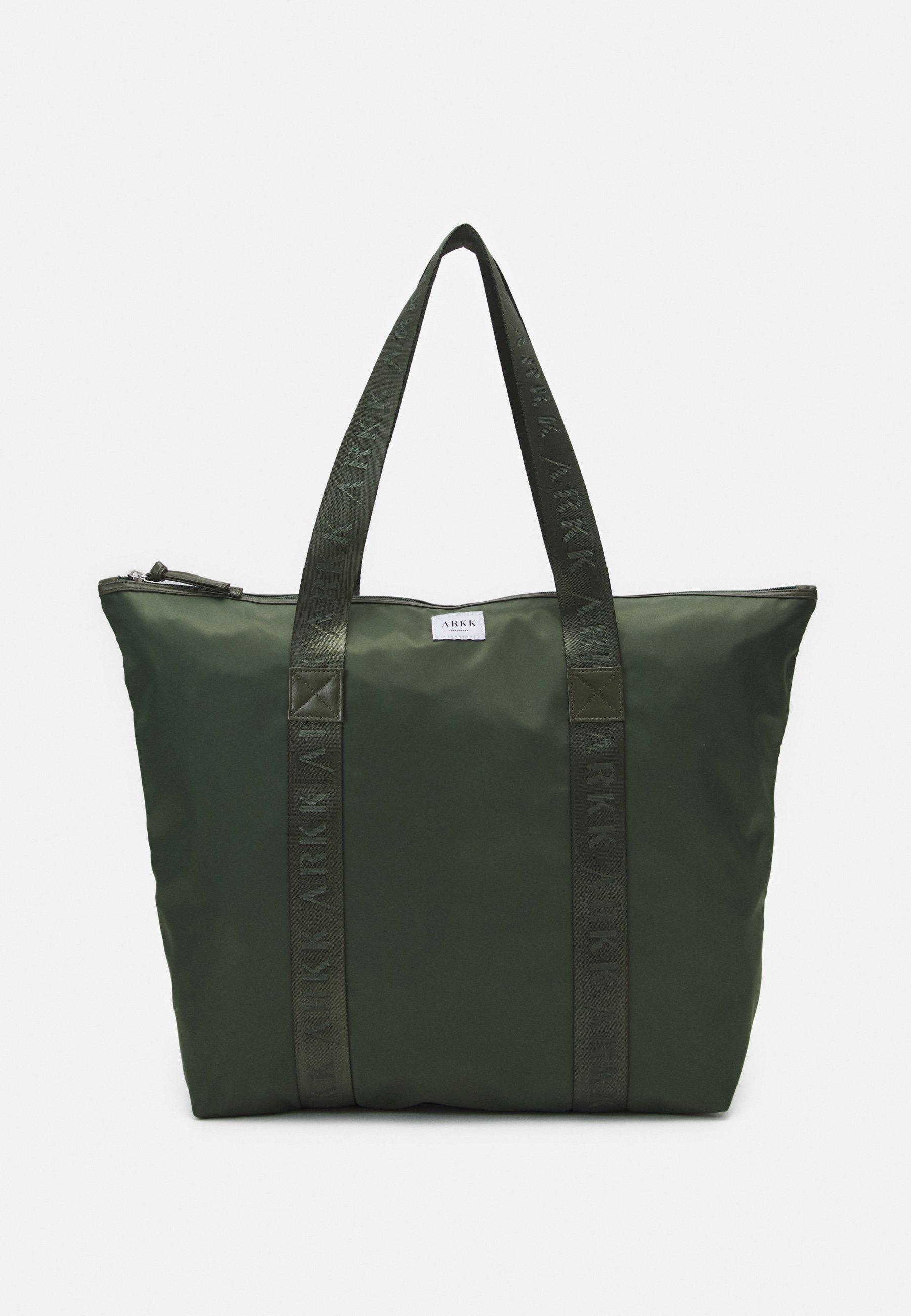 Damen SHOPPER UNISEX - Shopping Bag