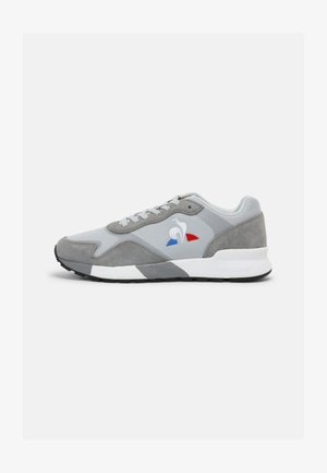 OMEGA  - Trainers - galet