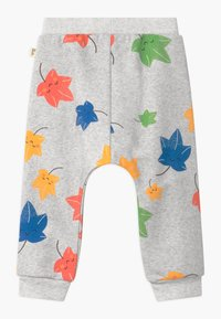 The Bonnie Mob - UNISEX - Trousers - grey - 1