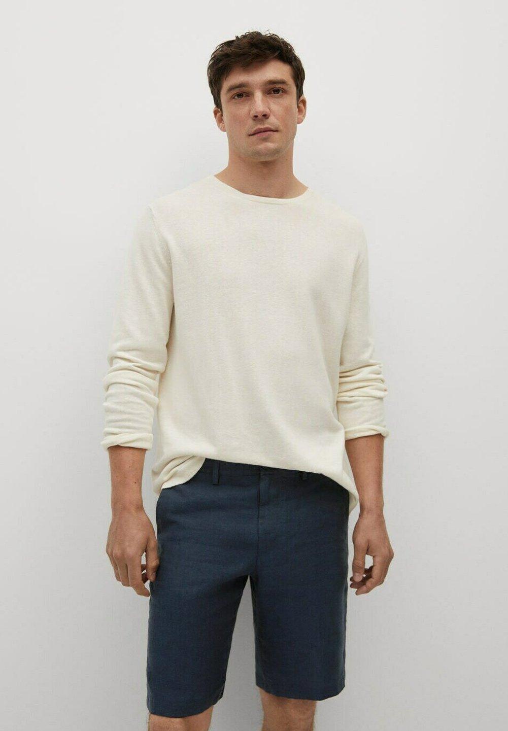 Men CARP - Shorts