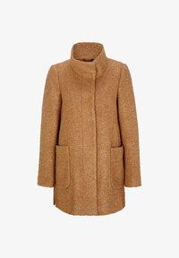 comma - Winter jacket - camel - 5