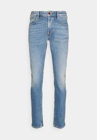 Scotch & Soda - SKIM - Slim fit jeans - born again - 5