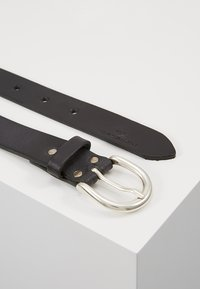 TOM TAILOR - Belt - schwarz - 3