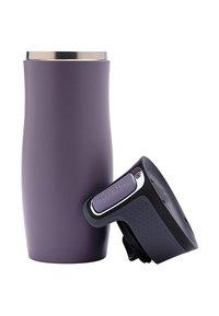 Contigo - 470 ML - Other accessories - dark plum - 3