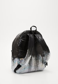 Hype - BACKPACK HOLOGRAPHIC DRIPS - Rucksack - multi-coloured - 1
