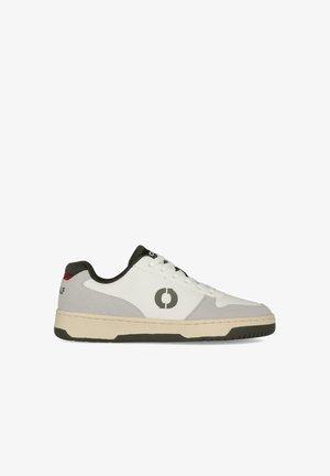 Sneakers laag - beige/light grey