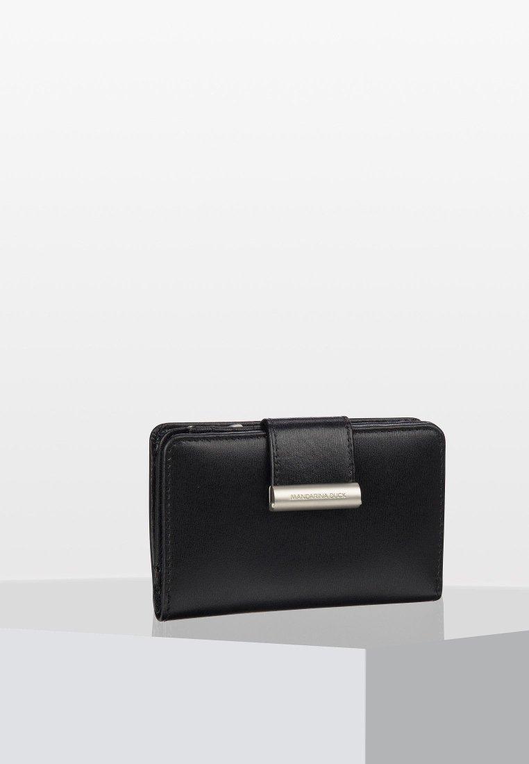 Mandarina Duck - HERA  - Wallet - black