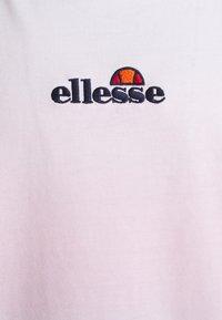 Ellesse - DIRMI VEST - Top - multi - 2