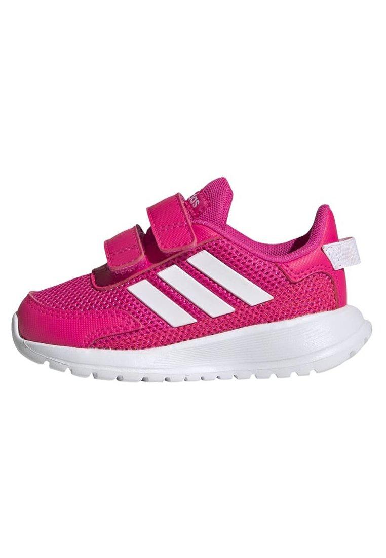 adidas donna scarpe fuxia