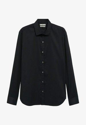 PLAY - Shirt - zwart