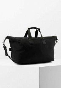 BOSS - Weekend bag - black - 3