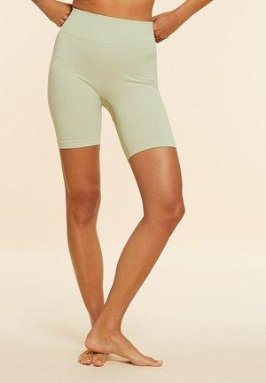Shorts - bleu celadon