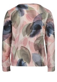 Betty & Co - Sweatshirt - bunt - 4