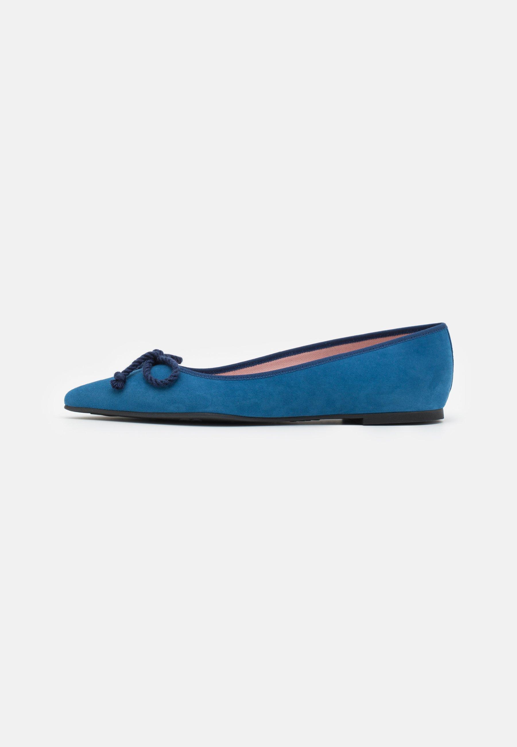 Women ELLA - Ballet pumps