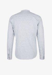 s.Oliver - Shirt - white - 1