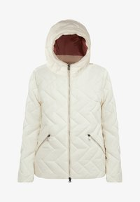 Finn Flare - Winter jacket - beige - 6