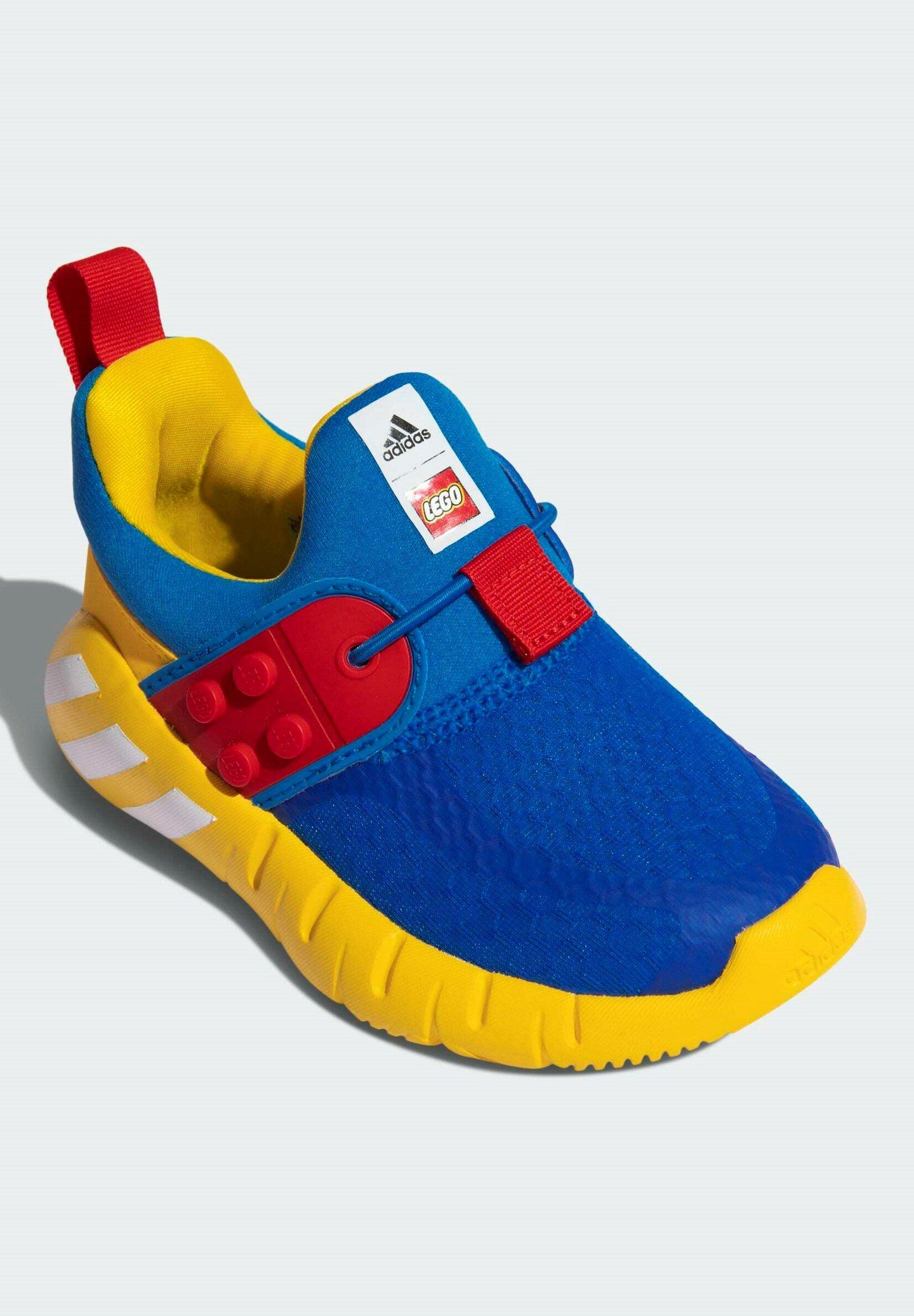 RAPIDAZEN X LEGO® - Baskets basses - blue