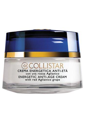 ENERGETIC ANTI-AGE CREAM - Face cream - -