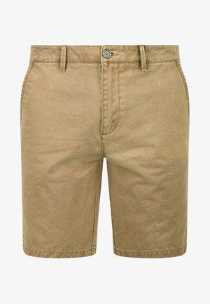 PINHEL - Shorts - sand