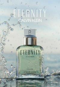 Calvin Klein Fragrances - ETERNITY COLOGNE EAU DE TOILETTE - Woda toaletowa - - - 2