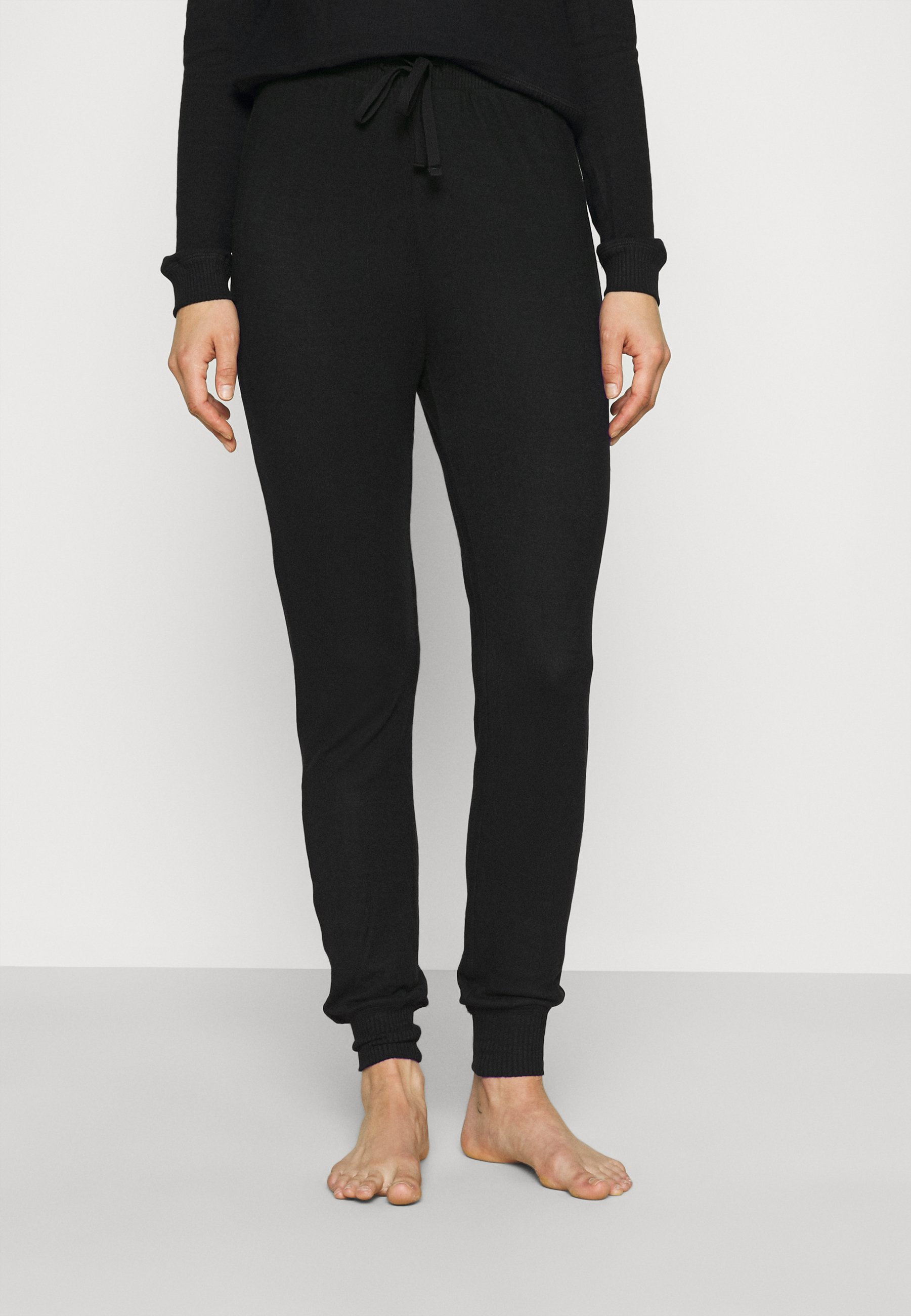 Women CALM - Pyjama bottoms