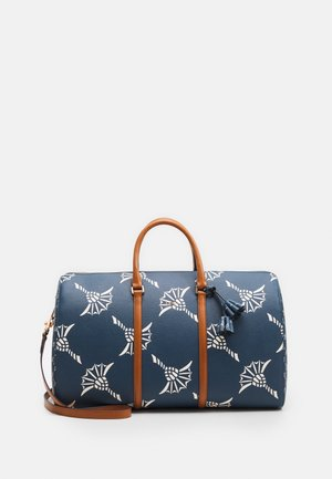 CORTINA GRANDISSIMO AURORA - Weekend bag - petrol